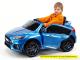 elektricke-auto-ford-focus-modry-18.jpg