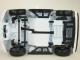 elektricke-auto-mercedes-gls63-4x4-dvoumistne-bile-11.jpg