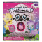 hatchimals-puzzle-48ks-1.jpg