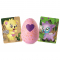 hatchimals-puzzle-48ks-2.jpg