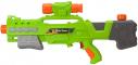 vodni-pistole-60cm-1.jpg