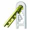 hlavolam-hanayama-cast-puzzle-keyhole-2.jpg