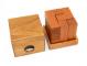 hlavolam-skladaci-kostka-drevo-1.jpg