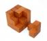 hlavolam-skladaci-kostka-drevo-2.jpg