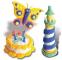 playfoam-boule-trpytive-4pack-1.jpg