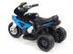 elektricka-motorka-trike-bmw-s1000rr-modra-2.jpg
