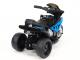 elektricka-motorka-trike-bmw-s1000rr-modra-3.jpg