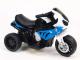 elektricka-motorka-trike-bmw-s1000rr-modra-5.jpg