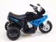 elektricka-motorka-trike-bmw-s1000rr-modra-4.jpg