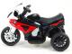 elektricka-motorka-trike-bmw-s1000rr-cervena-3.jpg