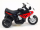 elektricka-motorka-trike-bmw-s1000rr-cervena-6.jpg