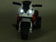 elektricka-motorka-trike-bmw-s1000rr-cervena-9.jpg