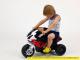 elektricka-motorka-trike-bmw-s1000rr-cervena-11.jpg