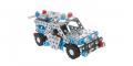 maly-konstrukter-policie-police-patrol-302-dilku-1.jpg