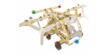 maly-konstrukter-goliath-dopravni-letadlo-288-dilku-1.jpg