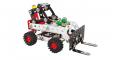 maly-konstrukter-bobcat-bob-181-dilku-1.jpg