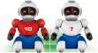 robot-s-micem-1.jpg