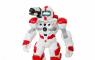 robot-hasic-oliver-1.JPG