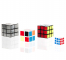magicka-kostka-magic-cube-set-6ks-3.jpg