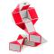 magicka-kostka-magic-cube-set-6ks-5.jpg