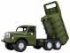 auto-tatra-vojenske-2.jpg