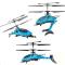 rc-vrtulnik-pantoma-modry-8.jpg