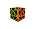 pentacle-cube-carbon-fibe-2.jpg