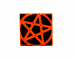 pentacle-cube-carbon-fibe-3.jpg