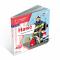 kouzelne-cteni-minikniha-hasic-1.jpg