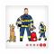 kouzelne-cteni-minikniha-hasic-3.jpg