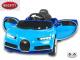 Bugatti_Chiron_modry_-_2.jpg