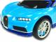 Bugatti_Chiron_modry_-_5.jpg