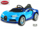 Bugatti_Chiron_modry_-_6.jpg