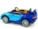 Bugatti_Chiron_modry_-_8.jpg