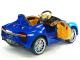 Bugatti_Chiron_modry_-_12.jpg