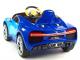 Bugatti_Chiron_modry_-_11.jpg
