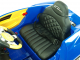 Bugatti_Chiron_modry_-_18.jpg