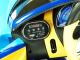 Bugatti_Chiron_modry_-_17.jpg