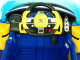 Bugatti_Chiron_modry_-_15.jpg