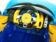 Bugatti_Chiron_modry_-_16.jpg
