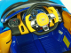 Bugatti_Chiron_modry_-_14.jpg