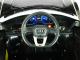 Audi Q8 cn -12.jpg