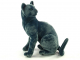 Kočka Ruská - 5.jpg
