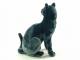 Kočka Ruská - 6.jpg
