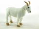 Koza Líza - 3.jpg