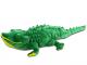 Krokodýl Soft - 2.jpg