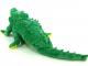Krokodýl Soft - 6.jpg
