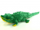 Krokodýl Soft - 7.jpg