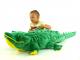 Krokodýl Soft - 8.jpg