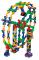 ZOOB_0Z15030_Z_Bricks_OOB_1.jpg